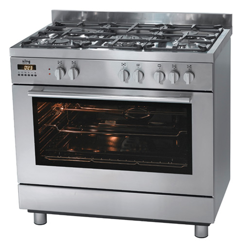אולטרה מידי תיקון תנורי אפיה, טכנאי תנורי אפיה - 052-2510048 - שירות, תנור AD-56