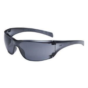 משקפי מגן כהות וירטואה 3M