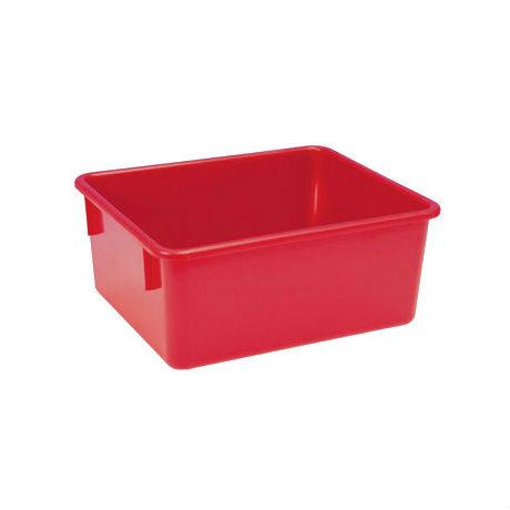קופסא  10