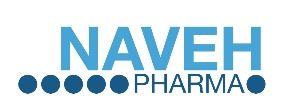 לוגו NAVEH