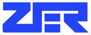 לוגו ZER