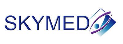 לוגו סקיימד