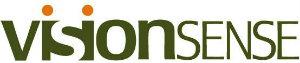 לוגו ויזיון סנס