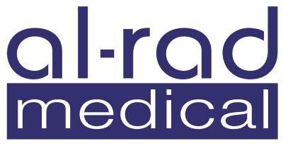 לוגו אל-רד