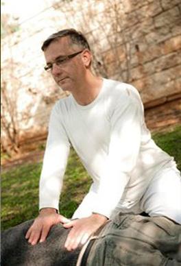 אמיר כהני ן -המרכז לבריאות הגוף והנפש