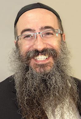 ערן בראונשטיין מאמן ומנחה ב-NLP