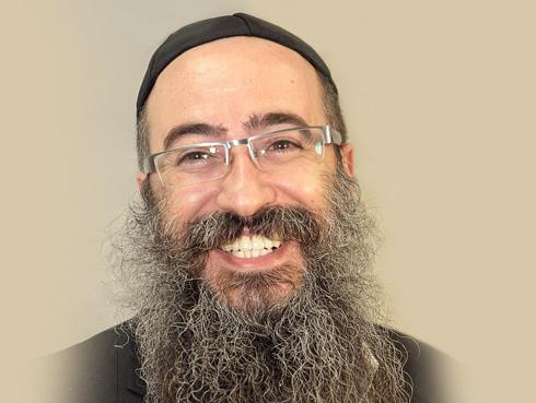 ערן בראונשטיין - מאמן ומנחה ב-NLP