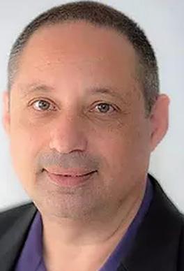 קובי חיון - מאמן ויועץ עסקי - לעסקים חברות וארגוני