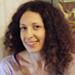 נועה בצר, מאמנת אישית, מטפלים אלטרנטיביים
