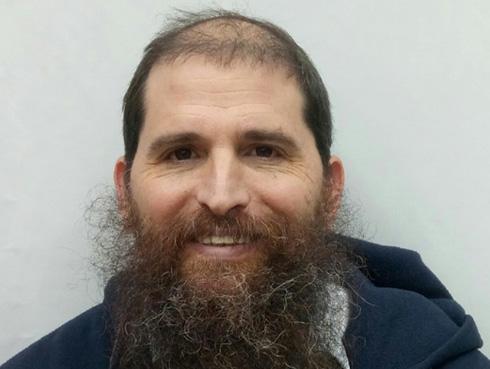 עופר גוטליב מאסטר NLP מתמחה לטיפול בחרדות, דכאונות