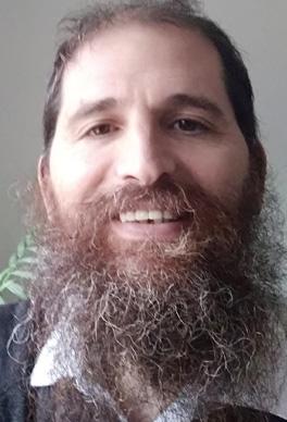 עופר גוטליב - מאסטר NLP מתמחה לטיפול בחרדות, דכאונ