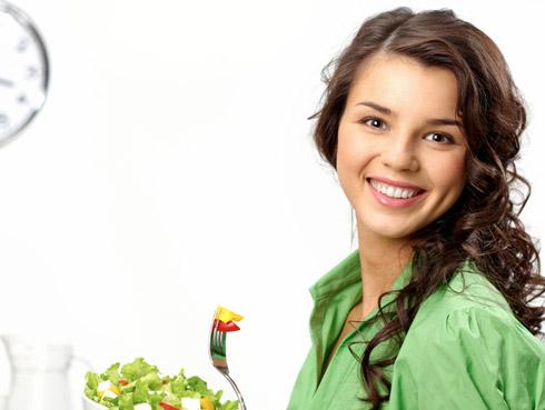 זהבה רוז  - מאמנת אישית מקצועית ומטפלת מוסמכת