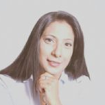 אריאנה שחורי, טיפול משפחתי, אימון אישי