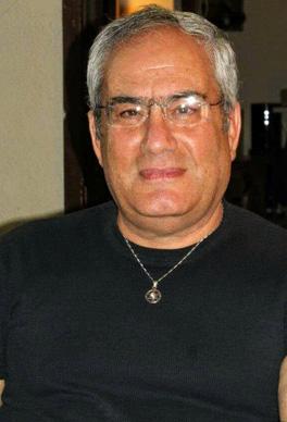 אברהם אביטל קליניקה - U-SPA, מטפלים ברפואה משלימה