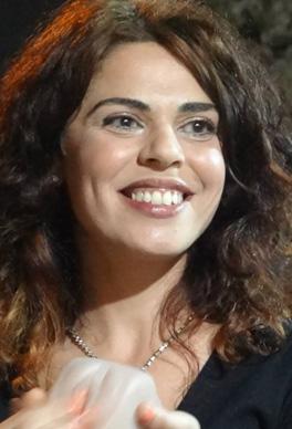 ג'ודי דואניס מטפלת רגשית המתמחה בזוגיות ומיניות
