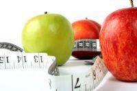 זהבה רוז, תזונה, אורח חיים בריא, מאמנת, מטפלים