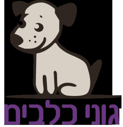 גוני סער - מטפלת בעזרת כלבים בילדים ובבני נוער