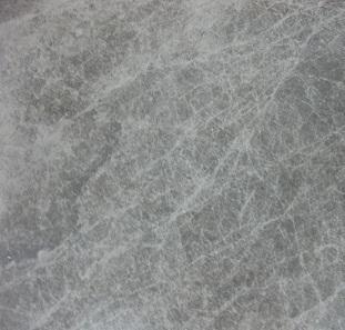 ליטוש אבן בלו סטון - אלי ליטושים
