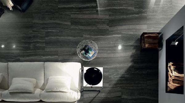 ליטוש אבן אוניקס