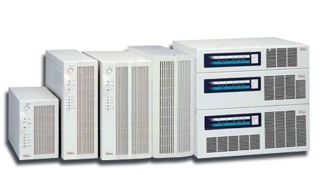 ARS1000-3000R Series