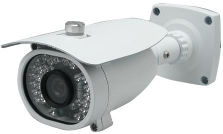 מצלמת אבטחה אינפרא   TO-1065HDI