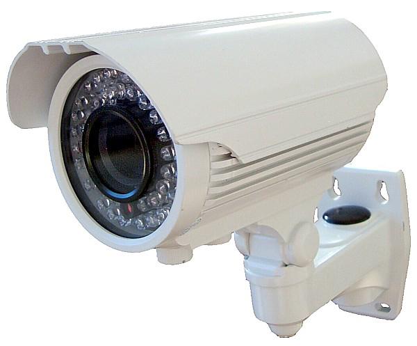 מצלמת אבטחה אינפרא   TO-1146HDI