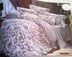 כלי מיטה בסיטונאות