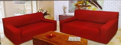 כיסוי לסלון איכותי וזול