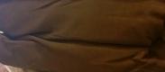 כיסויי ספה אלסטי רותם חום