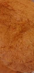 בובת דובי ענק -חום
