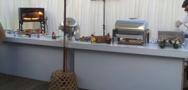 דוכני מזון למסיבת בת מצווה סטאר אירועים