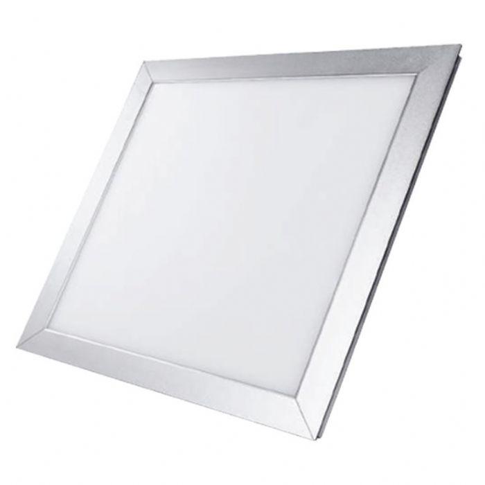 פאנל לתקרה אקוסטית 40 וואט אור קר