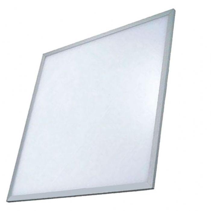 פאנל לד לתקרה אקוסטית 28 וואט אור יום