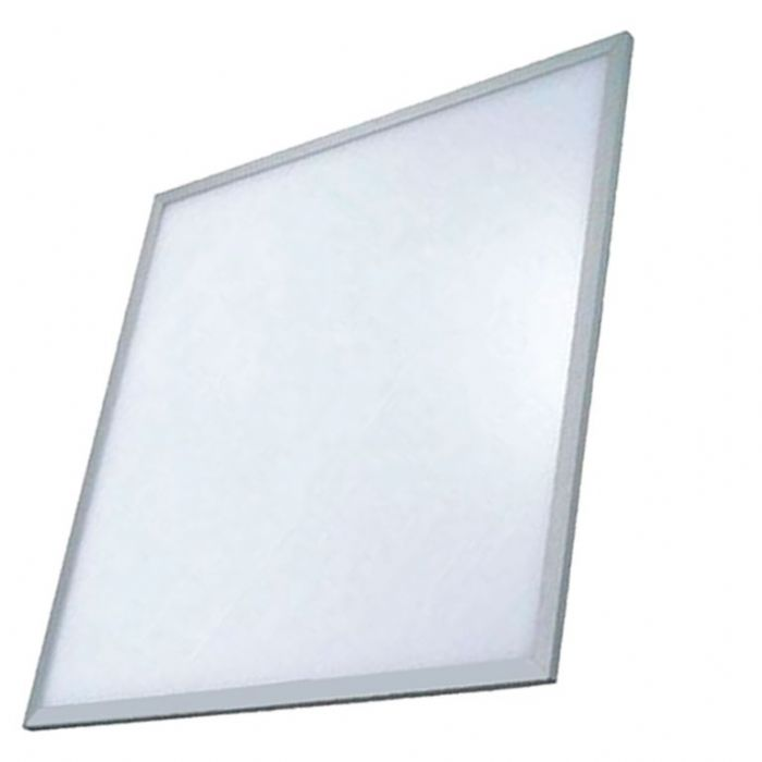 פאנל לד לתקרה אקוסטית 28 וואט אור קר