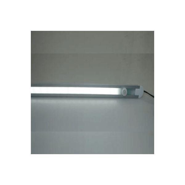 תאורת לד חיישן חשמלית לארון - 2-1