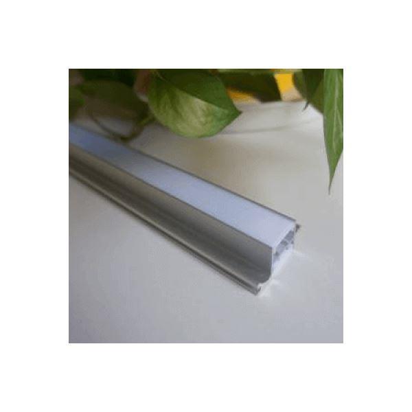 תאורת לד חיישן חשמלית למדף - 4-1