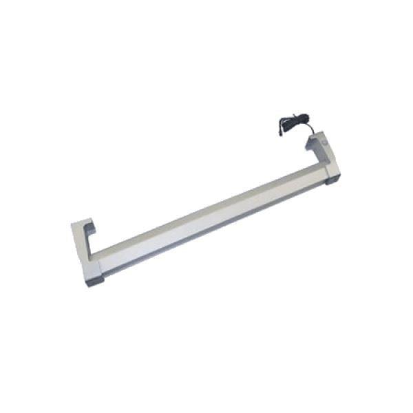 תאורת לד חיישן חשמלית למלתחה - 6-1