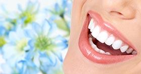 גם אתם מבקשים שיניים לבנות יותר?