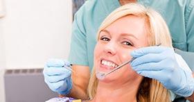 על שתלים בשיניים ביום אחד שמעתם?