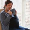 כמה כוסות קפה מותר לאשה לשתות בהריון - יעל דרור