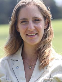 מיטל עזר M.Sc, מנהלת המרכז הישראלי לתזונת ספורט