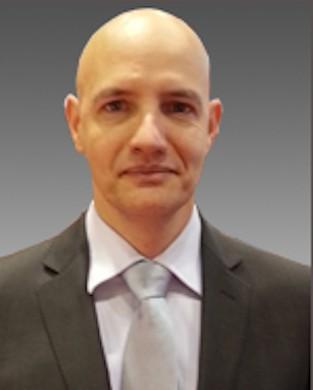 """ד""""ר אהוד אטון"""
