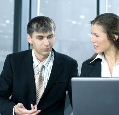 הכנה לראיון עבודה להצליח בראיון עבודה