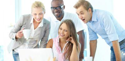 סדנה לרכזי תעסוקה ולימודים שיפור מיומנויות הכוונה