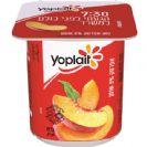 יופלה אפרסק 3% שומן 150 גרם