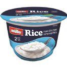 מעדן חלב+אורז מתיק.עדינה 170 גרם