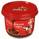 ממרח שוקולד  500 גרם - עלית