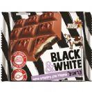 שוקולד פרה קראנצ' בסקויט 100 גרם