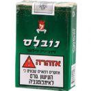 קופסאת סיגריות נובלס