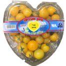 עגבניות שרי צהובות 500 ג'